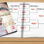 2010 CCAA Men's Basketball National Championship Program