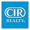 CIR Realty