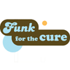 Funk for the Cure