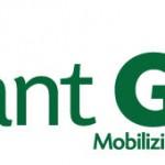 Vote Grant Galpin logo - 2nd version