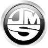 """Marshall Stevenson """"JMS"""" Brand"""