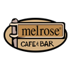 Melrose Cafe & Bar
