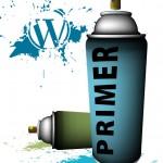 wp-primer_612